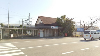 DSC_0761-1.JPG