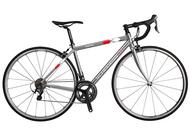 mon-bike.jpg