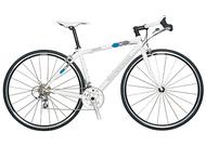 mon-bike2.jpg