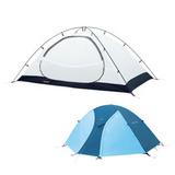 mon-tent.jpg