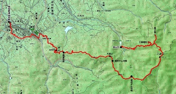 route-map.jpg